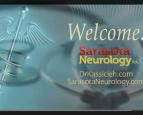 AboutSarasotaNeurology